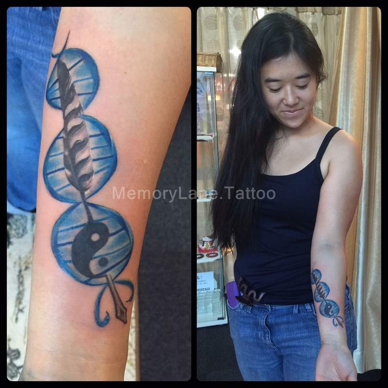July 2015 collection memory lane tattoo studio singapore for Tattoo singapore forum